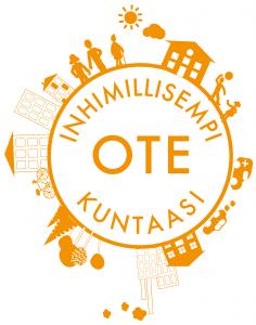 Kuntapiirros_Suomi-01