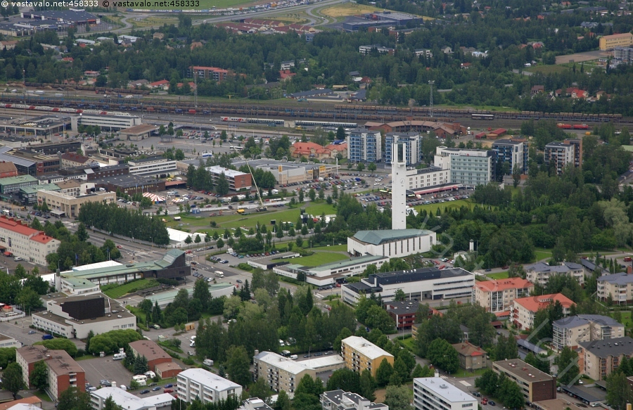 Seinäjoki_keskusta_1